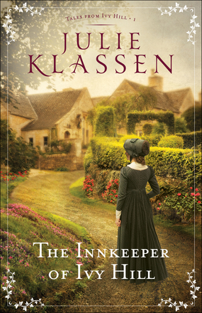 the-innkeeper-of-ivy-hill