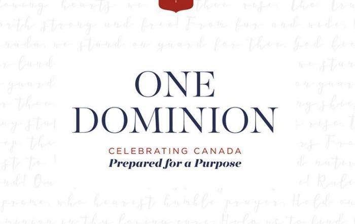 One Dominion