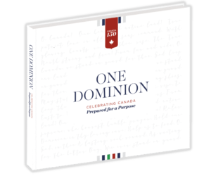 One Dominion
